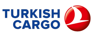 Turkish_Cargo2
