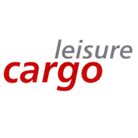 leisurecargo